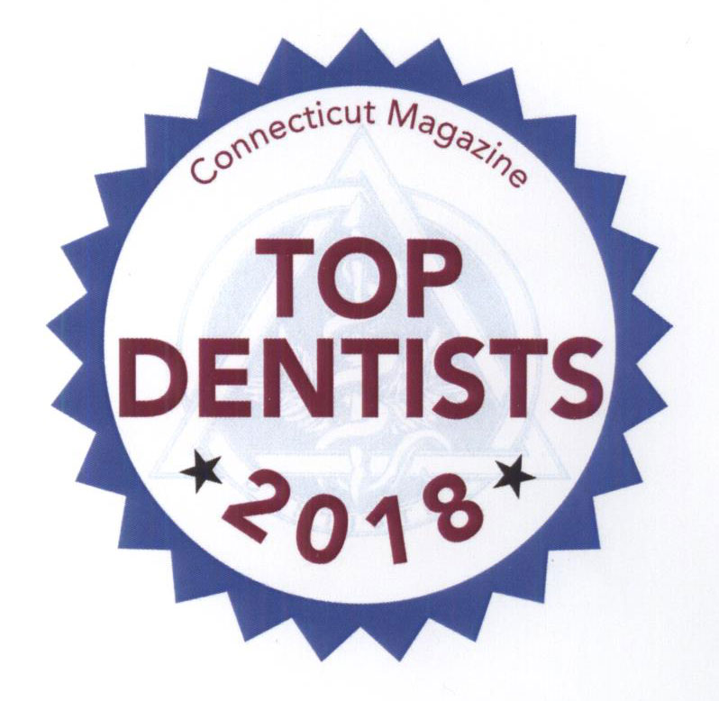 2018 Top Dentists