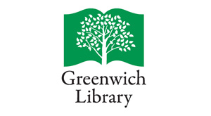 Greenwich Library